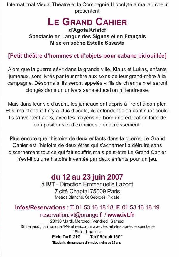 Le_Grand_Cahier_IVT2.jpg