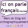 Image 'Blog en Fr mais inventif'