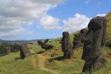 medium_Moai.jpg