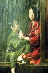 medium_geisha_gong_li.jpg