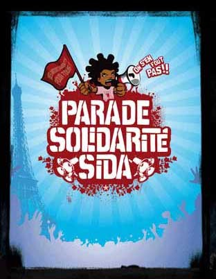 medium_solidays_parade-imaginez.jpg