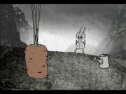 Les animations d'Ivan MAXIMOV