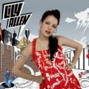 Alright Still - Lily Allen