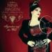 Irgendwo auf der Welt - Nina HAGEN