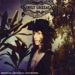 A l'autre bout du monde - Emily Loizeau