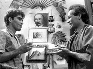 cuba, cinema cubain, culture cubaine, mois cubain