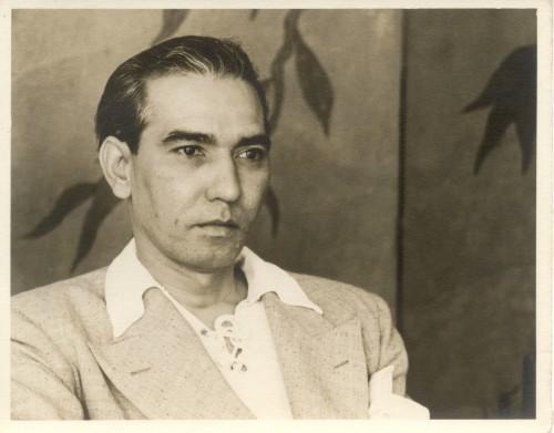 Enrique Serpa, Cuba, littérature cubaine, mois cubain