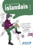 assimil, guide de conversation, islandais