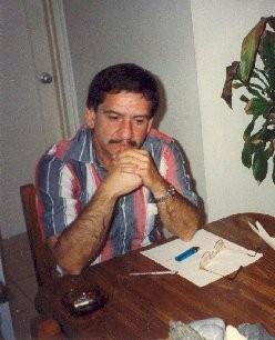Carlos Victoria, littérature cubaine, cuba