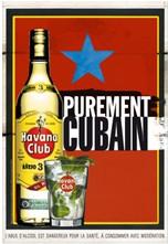 le mois cubain