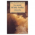 secret-lady-audley-braddon.jpg