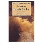 secret-lady-audley-braddon.jpg
