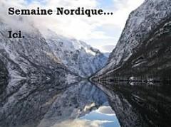 semaine-nordique-Logo.jpg