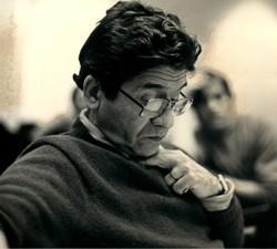 José Triana, littérature cubaine, théâtre cubain, cuba