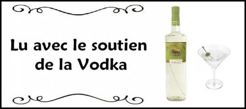 bu_soutien-vodka.jpg