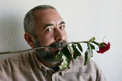 Leonardo Padura, littérature cubaine, mois cubain, cuba