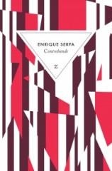 Contrebande, Enrique Serpa, Cuba, littérature cubaine, mois cubain