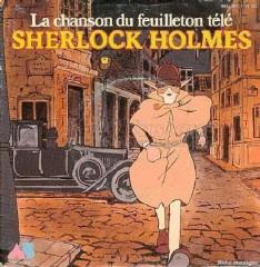 SherlockHolmes.jpg