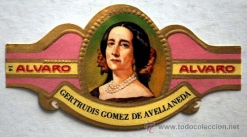 Sab, Gertrudis Gomez de Avellaneda, littérature cubaine