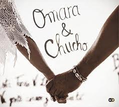Omara Portuondo, Chucho Valdés, Omara y Chucho, musique cubaine