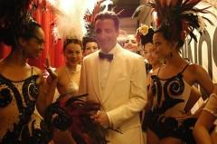 Adieu Cuba, film Cuba, le mois cubain